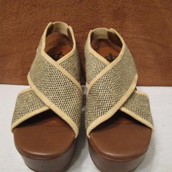 Shoes | Womens Platforms Pm3 | Poshmark